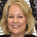 Leslie R. Kelley,