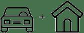 Auto&-property